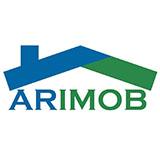 Agentia Imobiliara ARIMOB